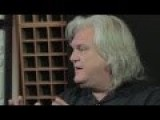 Foundations: Ricky Skaggs, Martin Simpson, Tony McManus, Cody Kilby And Paul Reed Smith