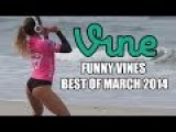 Funny Video Clips, Best Of Funny Vine And Funny Vines Collection Of 2014