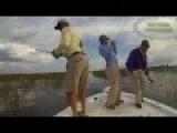 Fishing-Fail-Best