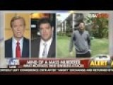 Fox News Doctor Ties San Bernardino Shooting To 'the State Of Feminism' — And Benghazi