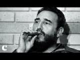 Fidel Castro Died