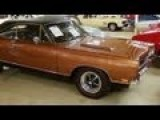Fully Restored 69 Plymouth GTX