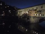 Florence In The Night