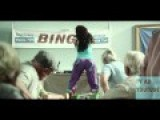 Funny TV Ad: Aerobics Instructor Should've Gone To Specsavers Opticians