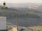 FSA Hits SAA Helicopter With SAM. Part3