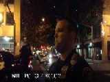 FTP Portland, 4 28 2013 - Warrant = Jail