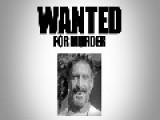 Founder Of McAfee Antivirus Software, John McAfee, Accused Of Murder In Belize