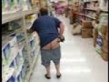 Funny People Of Walmart - The Worst Of The Worst Collection