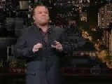Frank Caliendo Does George W Bush And Bill Clinton