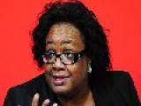 Fury As 'Anti-tuition Fees' MP Diane Abbott Charges For Speech To Undergraduates