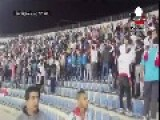 Former Zamalek Player Blames Extremists For Deadly Football Crush