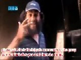 FSA Terrorist Crying Because His Commander Is Stealing His Money +subtitles