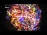 Four Supernova Remnants: Chandra X Ray Observatory Celebrates 15th Anniversary HD