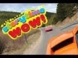 Ferrari 458 Viral Video - Story Time
