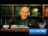 Fox Falsehoods: Lies, Apologies And Clarifications