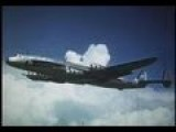 Flying With Arthur Godfrey 1953 In The Lockheed Super Constellation