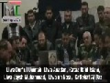 FSA Aleppo Brigades Rejected Syrian Coalition And Pledge Towards Islamic State!