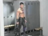 Gachimuchi Party - Fuck You! - Kinda Gay