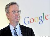 Google Pulls Out Of Conservative Political Group Over Climate Change
