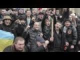 Glazyev's Novorossia Fail