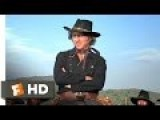 Gene Wilder, Willy Wonka And Blazing Saddles Star, Dies At 83