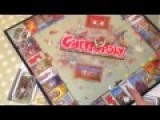 Ghettopoly Banned Most Offensive Board Game Ever Review Instructions
