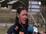 Germanwings Co-pilot Lubitz 'sped Up' Plane, Say Investigators