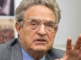 George Soros May Be Appointed Head Of National Bank Of Ukraine