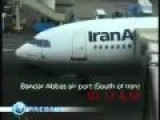 George Galloway On Iran Air Flight 655 Iran Air Tragedy