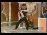 Gong Show: Gene Gene The Dancing Machine
