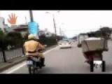 Grand Theft Auto Vietnam