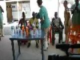 Guinea Free Of Ebola, Says WHO