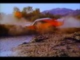 General Lee Stunts, Dukes Of Hazzard