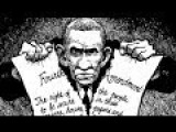 Gerald Celente - Trends In The News - America's Spiritual Death - 1 20 14