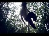 GoPro Parkour Footage