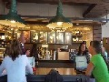 Governor Scott Forced To Leave Gainesville Starbucks By Angry Woman
