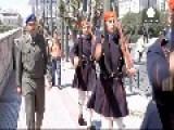 Greece In New Debt Diplomacy, Next Funding Crisis Days Away