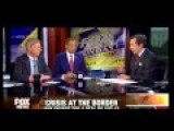 George Will Stuns Chris Wallace: U.S. Should 'Welcome' Migrant Children