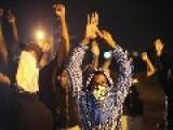 Governor Declares Emergency, Imposes Curfew In Ferguson