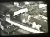 Gun Cameras From WW2 Through Vietnam