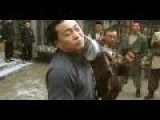 Great Martial Arts Fights Scenes IP MAN