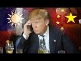 Globalist China