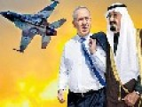 Gaza Attack Joint Arab-Israeli War On Palestinians: CNN