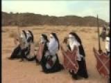 Global Vision : Africa , Niger- Tuareg Tufat Tende