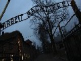 German Police Arrest 93-year-old Auschwitz Medic For Aiding And Abetting Murder