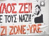 Greece: Golden Dawn Trial Adjourned Amid High Tension