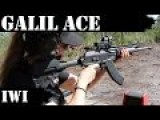 Galil ACE - .308 And 7.62x39 Big 3 East Media Update