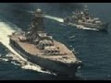 Greatest Mysteries Of WWII: Super-Battleship Yamato's Destruction