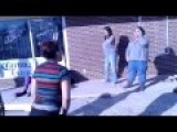 GREAT GHETTO GIRL FIGHT = Filmed In Supa HD+ =