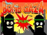 Google Play Offers 'Bomb Gaza' Game That Lets You Kill Muslim Women And Children